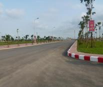 Chính chủ bán liền kề mặt đường Ánh Sáng, dự án TNR Stars Đồng Văn