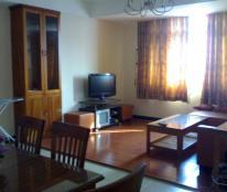 Bán căn hộ Screc Tower, 76m2, 2 PN, 2WC, full nội thất, giá 3 tỷ, LH: 0902 869 994