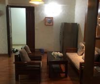 Cho thuê chung cư Ecohome Phúc Lợi, 98m2, đầy đủ nội thất, giá 8.5tr/th. LH 0966155870