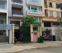 Bán nhà MT Nguyễn Văn Đậu, DT 4x16 m, giá 11 tỷ