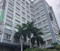 Cho thuê khách sạn 3 sao 542 - 544 Huỳnh Tấn Phát, quận 7