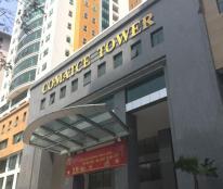 Cho thuê văn phòng tòa Comatce Ngụy Như Kon Tum, Thanh Xuân, diện tích 75m2, 155m2, 250m2, 450m2