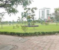 Bán gấp lô đất đấu giá, khu đô thị mới Sài Đồng- Long Biên- HN, Dt 132m2, gía 8.3 tỷ