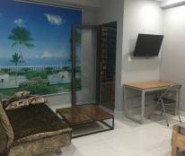 Cho thuê căn hộ Orchard Garden 1PN, full nội thất, giá chỉ 11tr/tháng, LH: 0906216352