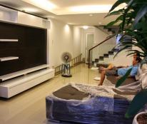 Bán nhà Đồng Xoài, KD tuyệt đỉnh, 3T, 80m2, giá chỉ 6.6 tỷ - 0919830127