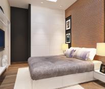 Bán dự án căn hộ cao cấp, 7 tầng, khu Tân Định, DT: 6x16m, giá 19.7 tỷ