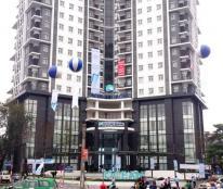 Cho thuê sàn văn phòng, sàn thương mại tòa Trung Yên Plaza, Trung Hòa, Cầu Giấy, Hà Nội