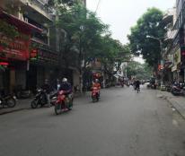 Cần tiền bán gấp nhà phân lô phố Mai Dịch,50 m2 x 5tầng,ô tô tránh nhau thoải mái,7 tỷ