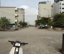 Bán 50m2 đất dịch vụ LK 16,17,18,Dương Nội,Hà Đông,hướng Đông Nam,gần siêu thị Aeon