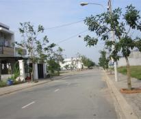 Chính chủ bán nhanh 2 lô liền nhau trong khu đất dịch vụ LK 20AB, Dương Nội, Hà Đông