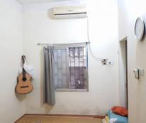 Bán Nhà Riêng Ở Trần Điền, 60m2x4T, MT 6m, Giá 6 Tỷ.