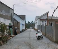 Bán đất hẻm 427 Y Mon. Khu dân cư đông đúc