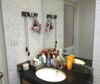 Cho thuê chung cư Ecohome Phúc Lợi, 68m2, 2PN, giá 4tr/th, LH 0966155870