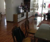 Cần bán nhà chung cư tầng 12, tòa B Mipec Towers, 229 Tây Sơn, Đống Đa, giá 5.3 tỷ