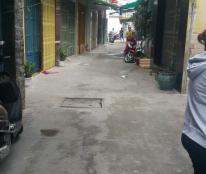 Bán nhà riêng tại Đường Phạm Thế Hiển, Phường 3, Quận 8, Tp. HCM, diện tích sàn 75m2, giá 2.7 tỷ