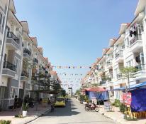 Mua chung cư Pruksa Town Hải Phòng, chiết khấu đến 10%, hỗ trợ ngân hàng 70%, 0934 338 111