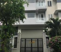 Cần cho thuê gấp nhà phố Hưng Gia, Hưng Phước, LH 0919049447 Chiến