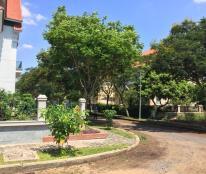 Đất nền xây biệt thự trong KDL sinh thái Thác Giang Điền, Biên Hòa, Đồng Nai