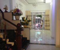 Nhà mặt tiền đường Vườn Lài 5x22m, 1 trệt, 2 lầu, P Tân Thành, Quận Tân Phú