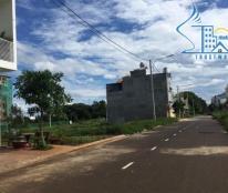 Bán đất mặt tiền Metro, Buôn Ma Thuột, giá 2.6 tỷ