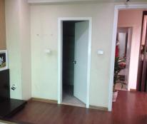 Cho thuê chung cư Ecohome Phúc Lợi, Long Biên, HN 75m2, nhiều đồ, giá 6tr/th. LH 0966155870
