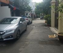 Bán nhà HXH Tân Quý, 5m x 14m, 2 lầu, giá 8.3 tỷ, P Tân Quý, Q Tân Phú