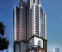 CCCC Liễu Giai Tower, chỉ từ 48tr/m2, tặng 3 cây vàng, CK 10 % GTCH. LH 0946.556.962