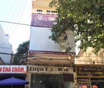 Bán nhà mặt phố tại đường hưng Hóa, Lào Cai, diện tích 103.2m2 giá 6.2 tỷ có thương lượng