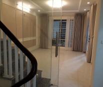 Nhà gần mặt phố Tôn Đức Thắng, mặt tiền 6.1m, kinh doanh đỉnh