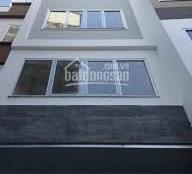Cho thuê nhà mặt phố Lê Thanh Nghị, S: 60m2, 1T, MT 4.5m. Giá thuê 30tr/th. LH 01629084485