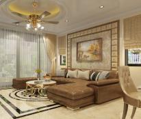 Bán nhà lớn quận 1, 280m2, ngang hơn 10m, giá siêu LỘC.