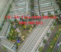 Chính chủ bán đất nền khu đô thị Sing Garden, Phù Chuẩn, Từ Sơn, Bắc Ninh