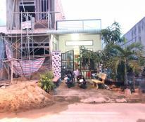 Bán nhà trệt dọn vào ở ngay đường Số 5 KDC Thới Nhựt 2, Ninh Kiều, Cần Thơ giá bán 2 tỷ