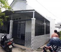Bán nhà tuyệt đẹp hẻm 278 Tầm Vu, Ninh Kiều, Cần Thơ, ngay ngã 3 hẻm thoáng mát