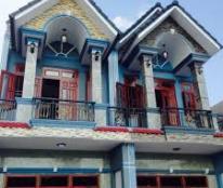Bán gấp nhà mặt tiền Mạc Đĩnh Chi - Nguyễn Thị Minh Khai, P. Đa Kao, Quận 1/4m x 20m,2L Gía 36 tỷ