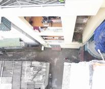 Bán nhà Khương Hạ, 3 tỷ, 45m2, 5 tầng nhà mới, ô tô.
