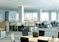 Cho thuê văn phòng ở đường Hàm Nghi. LH 0988327963