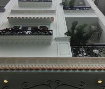 Bán nhà HXH Nguyễn Văn Trỗi 5x20m, giá chỉ 11,5 tỷ