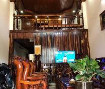 Bán nhà đẹp khu Hiệp Phúc, DT 4,6x24m, giá chỉ 3.150 tỷ