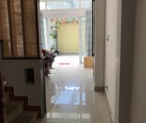 Bán nhà giá rẻ Xã Đàn, 68m2, giá 88tr/m2, nhà mới