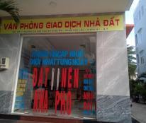 Hẻm 115, Đường Phạm Hữu Lầu, Phường Phú Mỹ, Quận 7, Hồ Chí Minh