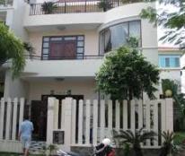 Cho thuê biệt thự Mỹ Kim, Phú Mỹ Hưng, Quận 7, nhà cực đẹp, giá rẻ