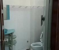 Cho thuê nguyên tầng 2, nhà phố ngay Phạm Hùng, phòng đẹp, full nội thất