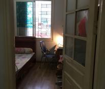 Căn hộ Học viện Quốc Phòng, Nghĩa Đô, Cầu Giấy, HN