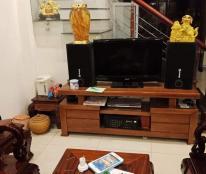 Bán nhà giá cực rẻ xem là mê, tại phố Triều Khúc, 40m2, Chỉ với 2.1 tỷ
