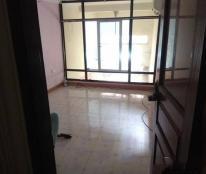 Cho thuê nhà riêng tại Ba Đình, Hà Nội, diện tích 28m2, giá 10 triệu/tháng