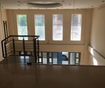 bán nhà đi định cư với gia đình nên cần bán gấp, nhà ngay Phía sau sân bay Tân Sơn Nhất, P4.