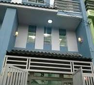 Hot bán nhà Bạch Đằng, khu sân bay, DT 4x16m, 3 lầu, giá 9 tỷ (TL)