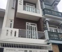 Hot bán nhà MT Ngô Thị Thu Minh, DT 4x16m, 5 lầu, giá 14.5 tỷ (TL)