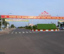 Bán Đất Minh Hưng 3 Chơn Thành Bình Phước Chỉ 350Tr/Nền – Lh :0907428445
